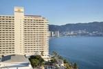 Отель Fiesta Americana Villas Acapulco