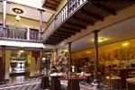 Отель San Juan Hotel