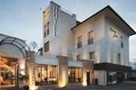 Отель Hotel Römerstube