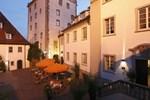 Отель Mindness Hotel Bischofschloss