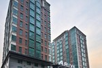 Ariva Beijing Luxury Serviced Apartment