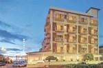 Отель Hotel Brunella