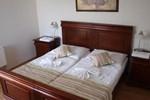Отель Hotel Oko