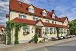 Отель Brauereigasthof***S Zum Löwenbräu