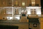 Апартаменты Villa Olliffe - Studios Résidence Hôtelière