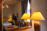 Отель La Villa Mazarin