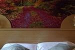 Отель Hotel Irma