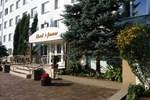 Отель Hotel Jantar