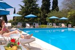 Отель Hotel Broglia