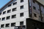 Отель Hotel Les 7 Claus