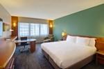 Отель Crowne Plaza Darwin
