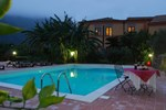 Casale Romano Resort E Relais