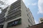 Sanya Banshan Yi Hostel