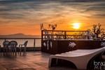 Hotel Maria do Mar