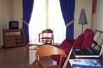 Отель Playasol