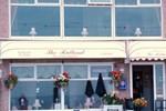 Отель The Rutland