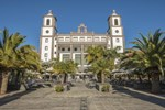 Отель Lopesan Villa Del Conde Resort And Thalasso