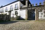 Quinta de Crasto