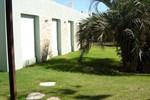 Отель Hostal de la Candelaria