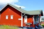 Отель Talo Ylläs