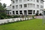 Отель Hotel Kadampa