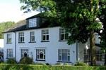 Гостевой дом Meadowcroft Country Guesthouse