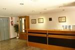 Отель Hotel Roc Del Castell