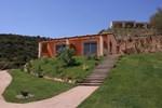 Отель Residence Pedra Ruja