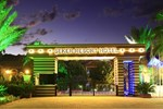 Отель Seker Resort Hotel
