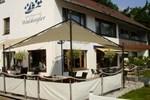 Гостевой дом Hotel Garni Waldsegler