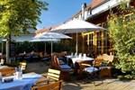 Отель Gasthaus Sindel-Buckel