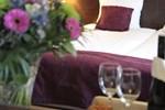Отель Hotel Arcen