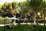 B&B Il Parco Dei Pini