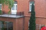 Гостевой дом Landhaus Jürgens