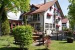 Hotel Seehof Wessling