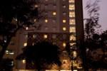 Отель Ibis Larco Miraflores