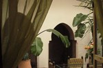 Отель Riad Villa El Arsa