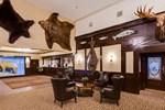 Отель Millennium Alaskan Hotel Anchorage