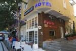 Hotel Drenica