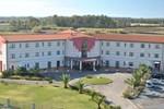Отель Hostel Rodia