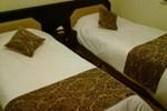 Отель Clermont Hotel Suites