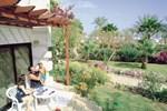 Отель Hilton Sharm El Sheikh Fayrouz Resort
