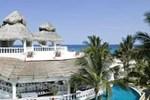 Отель Marbella Suites en la Playa