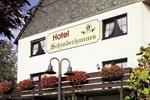 Отель Hotel Schinderhannes