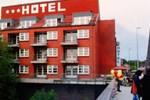 Hotel an der Hörn