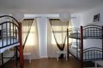 Family & Fun !! Oporto Low Cost Rooms