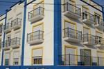 Апартаменты Alagoa Azul