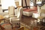 Отель Romantik Hotel Neumühle