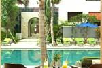 Отель Sudamala Suites & Villas