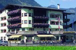 Отель Mauracherhof